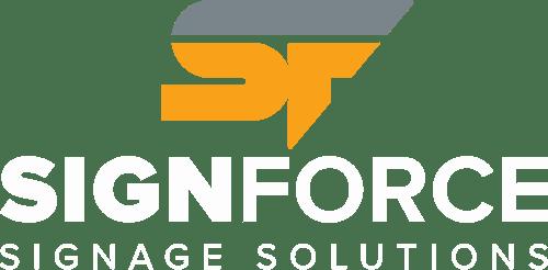 Signforce-Home-Logo-Large