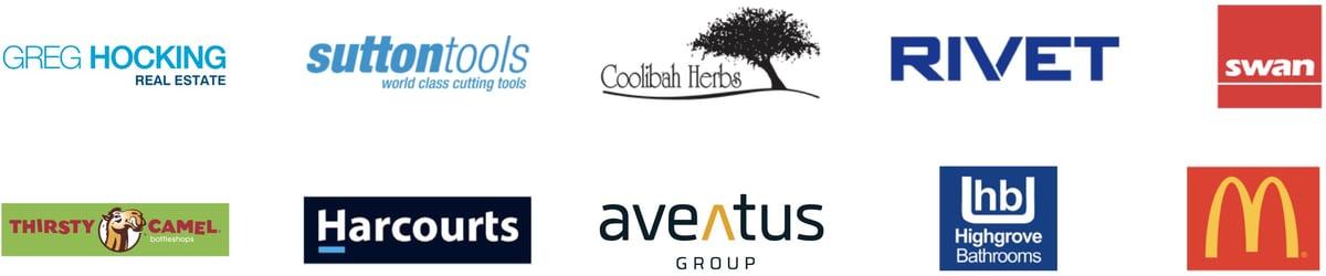 Signforce-Services-Client-Logos