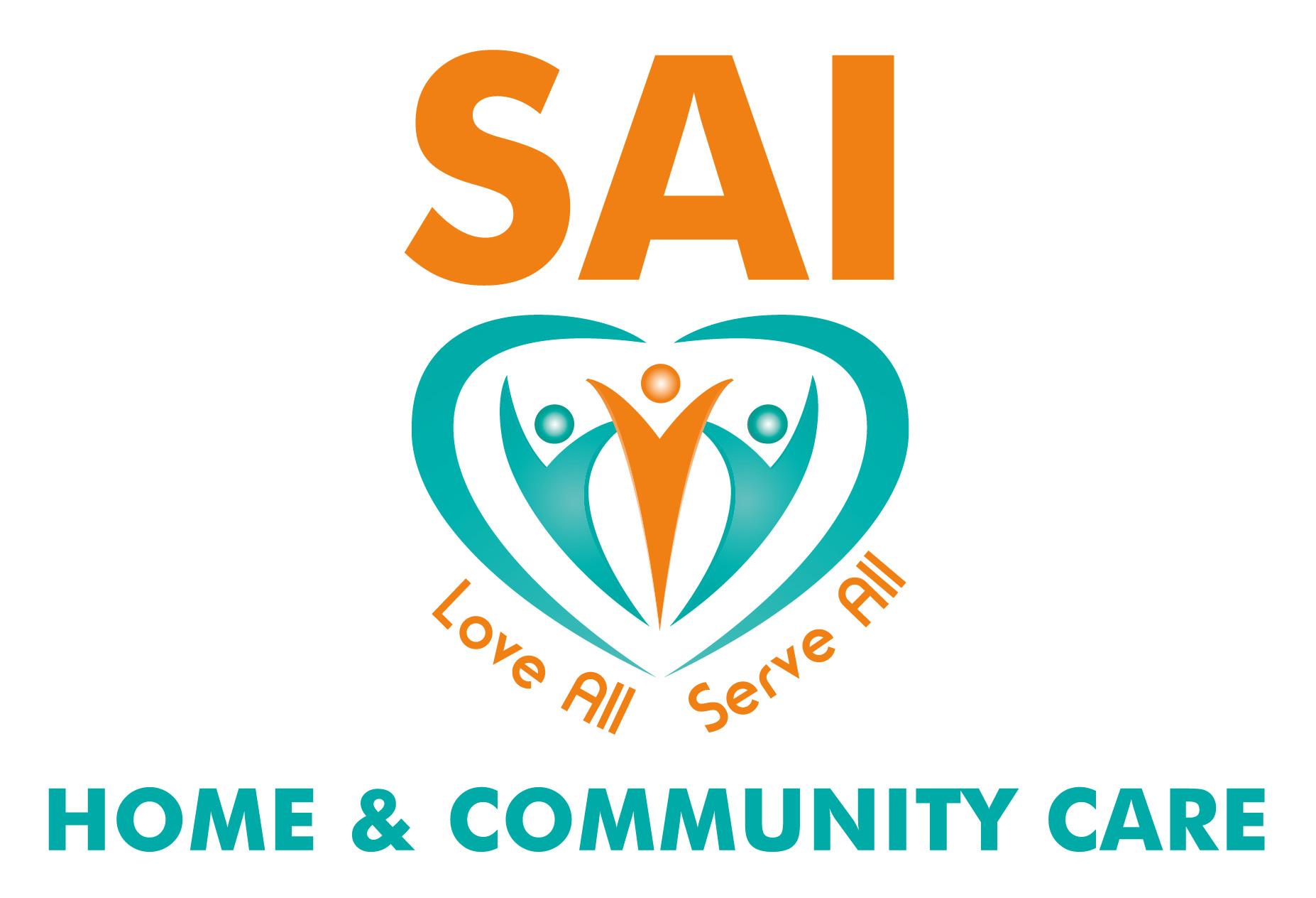 SAI_Logo_HCC_Final-01 (003)