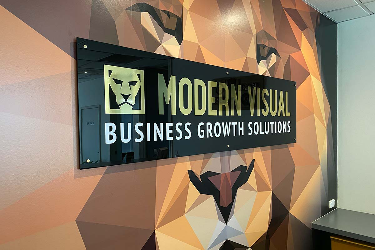 Signforce-Services-interior-office-home-signage