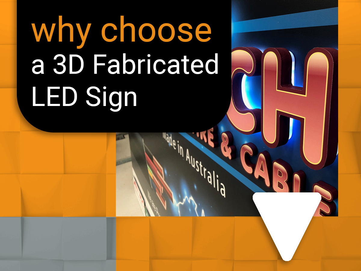 Signforce_BLOG_3DFabricatedSign