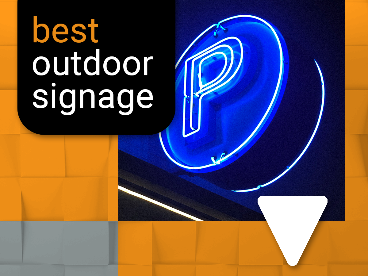 Signforce_BLOG_BestOutdoorSignage